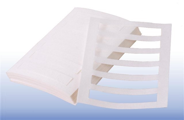 VJT0590 - Lateral Filter Drains 35mm (pack 50)