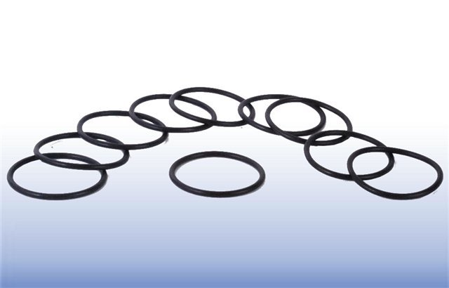 'O' Ring 50mm (Pack of 10)