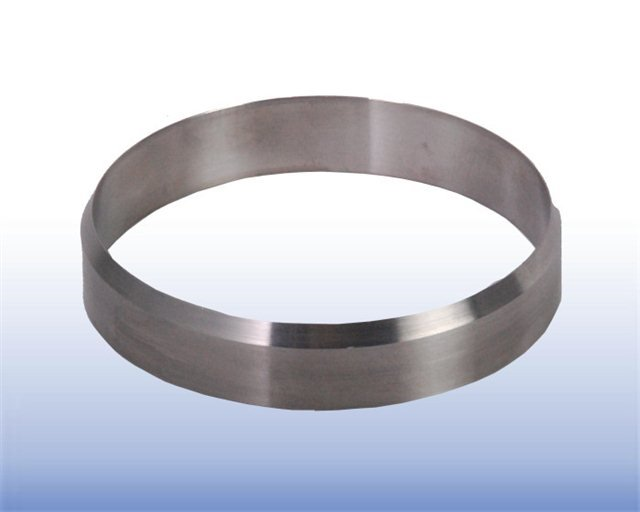 Cutter (100 mm Diameter Sample)