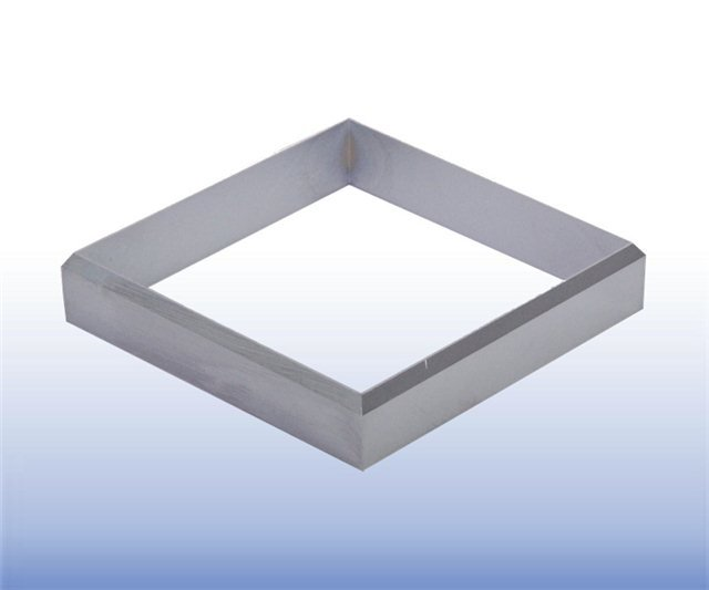 Cutter (100 mm Square Sample)