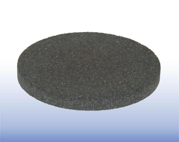 VJT2554.2.5D - Porous Disc (2.5 Inch Diameter Sample)