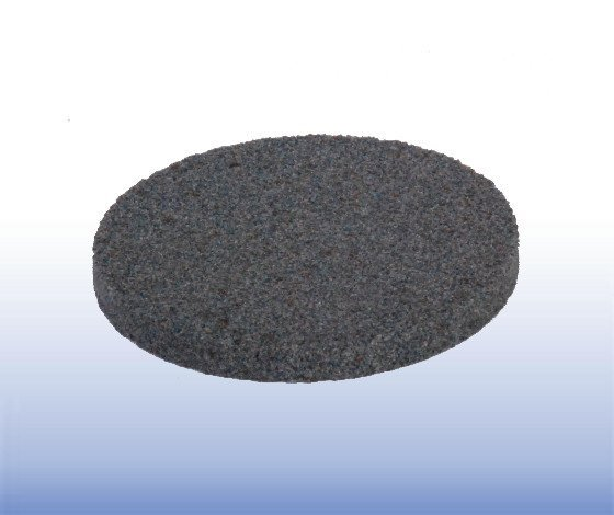 Porous Disc (60mm Diameter Sample)