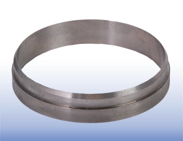 Consolidation Cell Sample Cutting Ring (100mm)