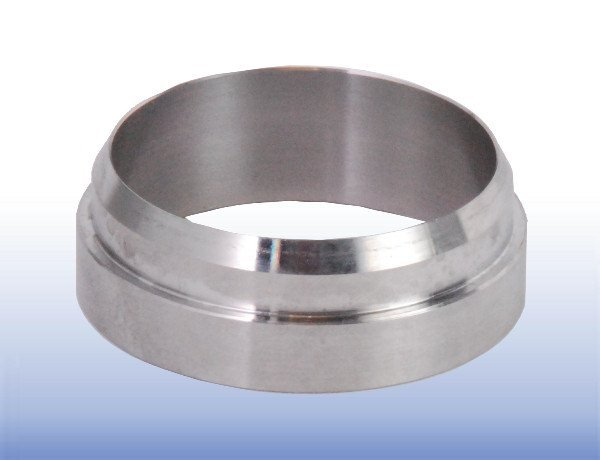 Consolidation Cell Sample Cutting Ring (50mm)