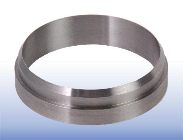 Consolidation Cell Sample Cutting Ring (75mm)