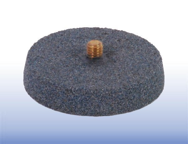 VJT0656 - Consolidation Cell Upper Porous Disc (50mm)