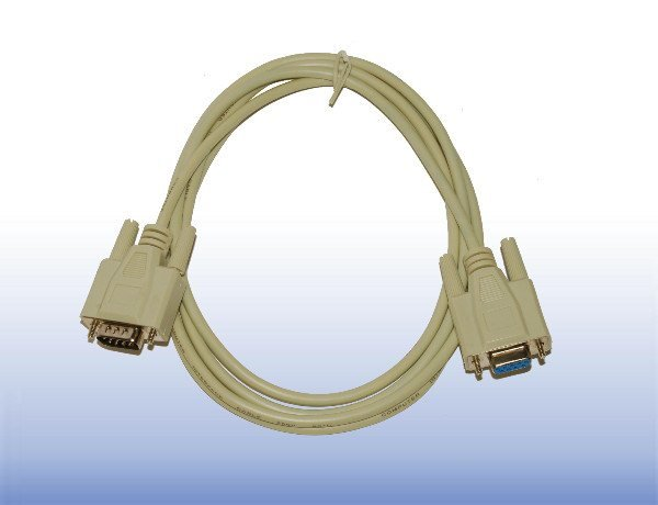 VJT0132 - MPX3000 Cable (2M)