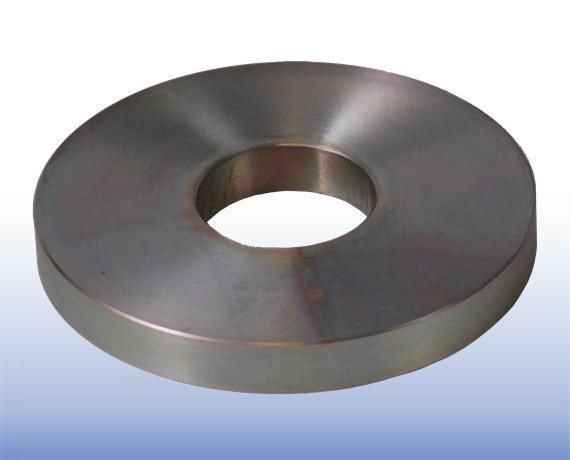 VJT0732 - CBR Surcharge Weight Complete Ring (BS)