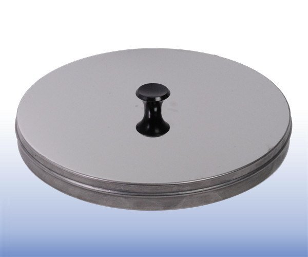 Sieve Lid (300 mm diameter)