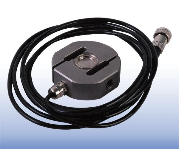 VJTS0361 - S-Beam Load Cell (5kN)