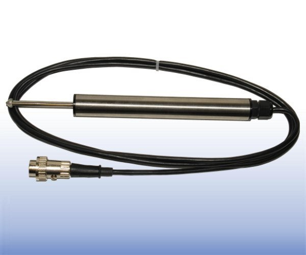50mm LSCT Displacement Transducer