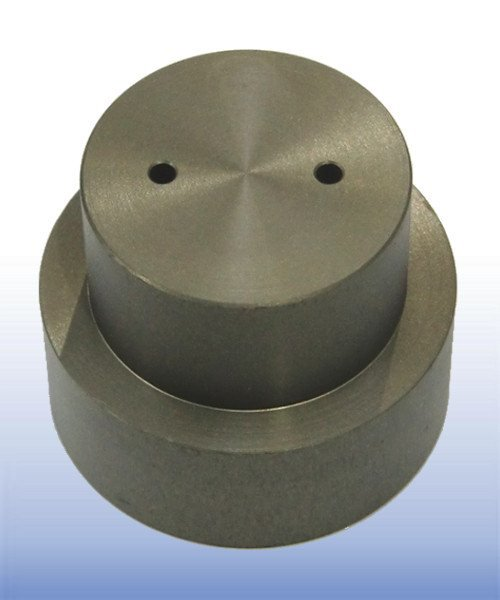 Base Pedestal 38 mm (for 50 mm Triaxial Cell)