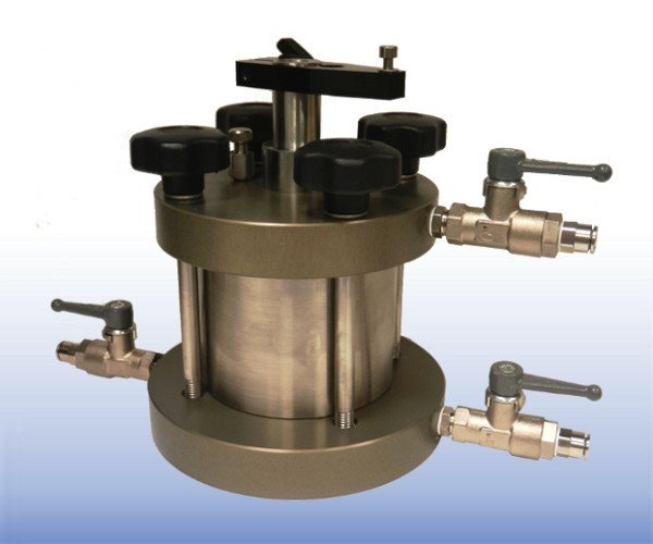 "CRS Cell (75.7 mm (3"") diameter)"