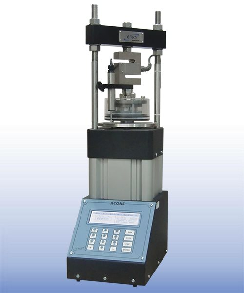 oedometer laboratory testing report The natural water content also called the natural moisture content is the ratio of the weight of water to the weight of the solids in a given mass of soil this ratio is usually expressed as percentage.