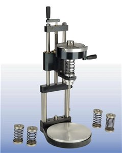 VJT5300 - Laboratory Vane Apparatus (hand operated)