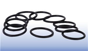 VJT0555 - 'O' Rings 38mm (pack of 10)