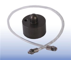 VJT0582 - Top Cap 35mm (for 50mm Triaxial Cell)