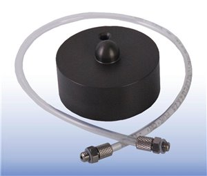 VJT0561 - Top Cap 50mm (for 50mm Triaxial Cell)