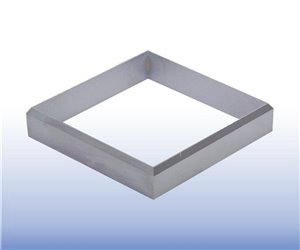 VJT2552.10S - Cutter (100mm Square Sample)