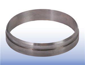 VJT0668-100 - Consolidation Cell Sample Cutting Ring (100mm)