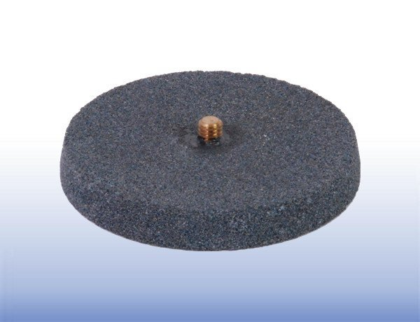 VJT0666 - Consolidation Cell Upper Porous Disc (75mm)