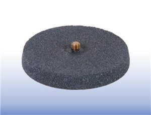 VJT0666 - Consolidation Cell Upper Porous Disc (75 mm)