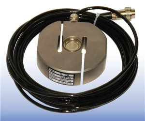 VJTS0362 - S-Beam Load Cell (10kN)