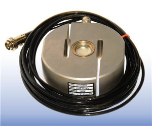 VJTS0365 - S-Beam Load Cell (50kN)