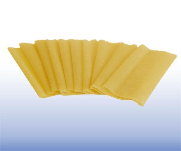 Membranes (Pack of 10)