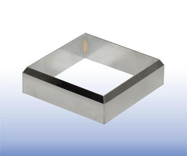 VJT2552.06S - Cutter (60mm Square Sample)