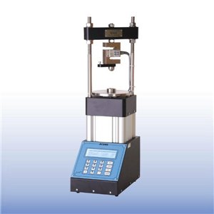 VJT0650A - Automatic Consolidation System (ACONS)