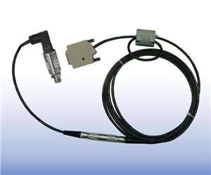 VJT0250-DYN - Pressure Transducer 10 bar (1MPa) For Dynamic Systems