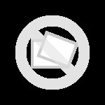 Dynamic (Cyclic) Triaxial Testing System (BASIC Frame)