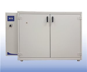VJT1701 - Soil Drying Oven (425 Litres)