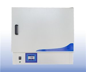 VJT1705 - General Purpose Oven (100 Litres)