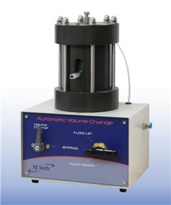 VJT0300 - Automatic Volume Change Device