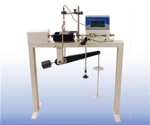 ShearTest Pro Direct/Residual Shear Testing System