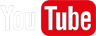 YouTube Desktop Link
